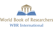 World Book of Researchers